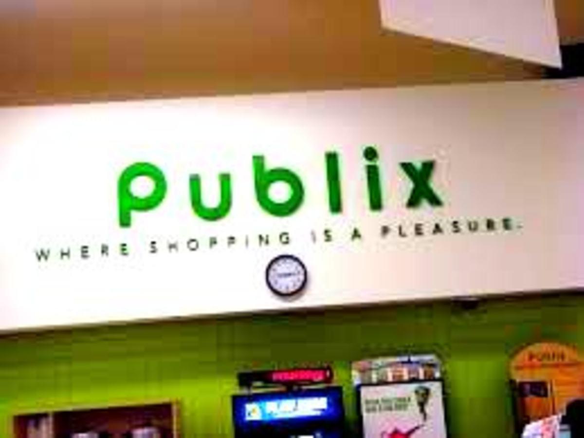 prime-time-field-trip-fun-at-publix