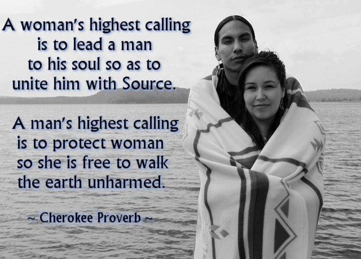 cherokee-heritage