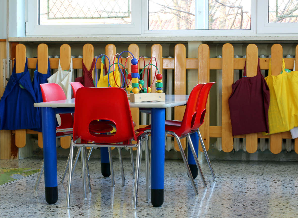 preschool-fall-lesson-plan-getting-to-know-you