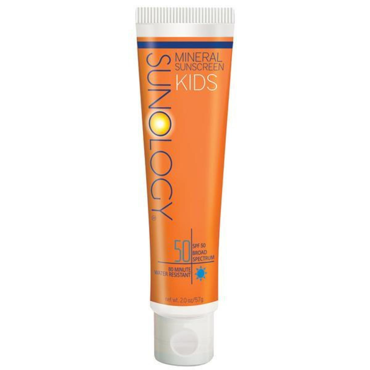 top-5-sunscreens-for-kids-in