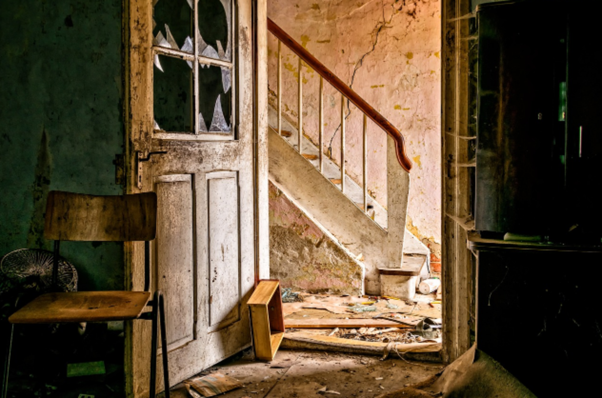 9-things-i-learned-from-growing-up-in-a-broken-home