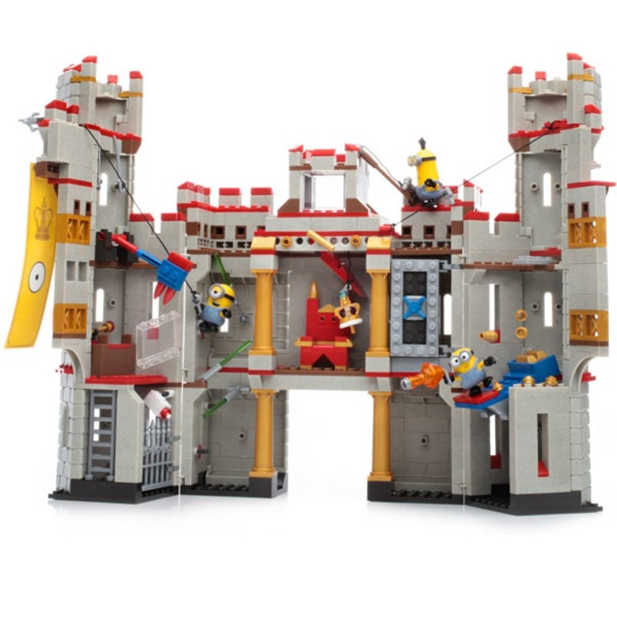 5 Cheap and Good Lego Set Alternatives for Kids | WeHaveKids