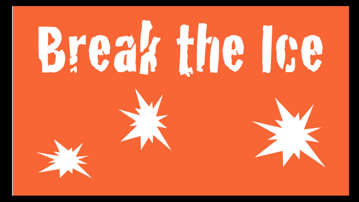 church-youth-group-icebreaker-games