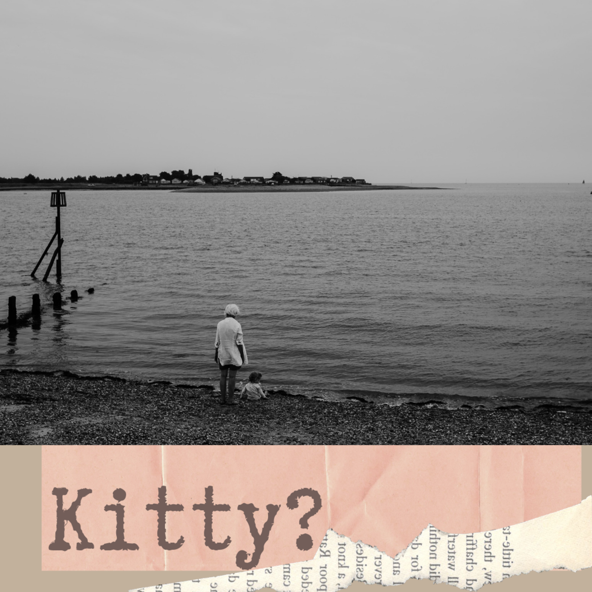 Are you a Kitty?