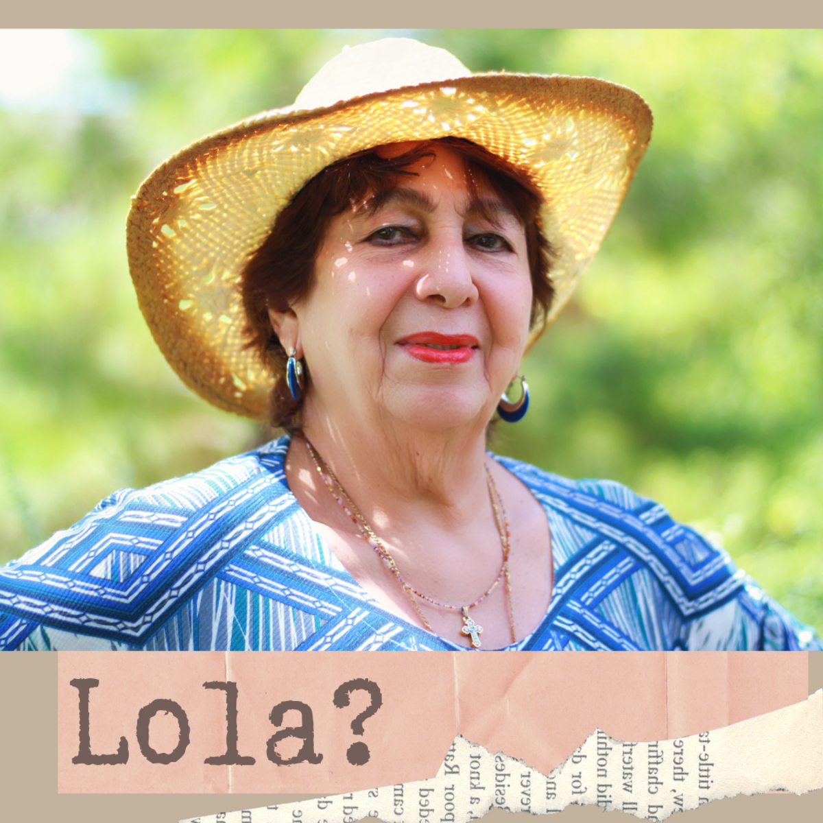 Are you a Lola?