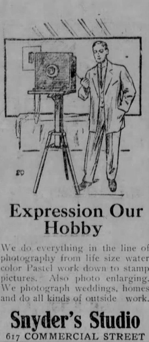 The Atchison Daily Champion  (Atchison, Kansas) 27 Nov 1911, Mon  • Page 4
