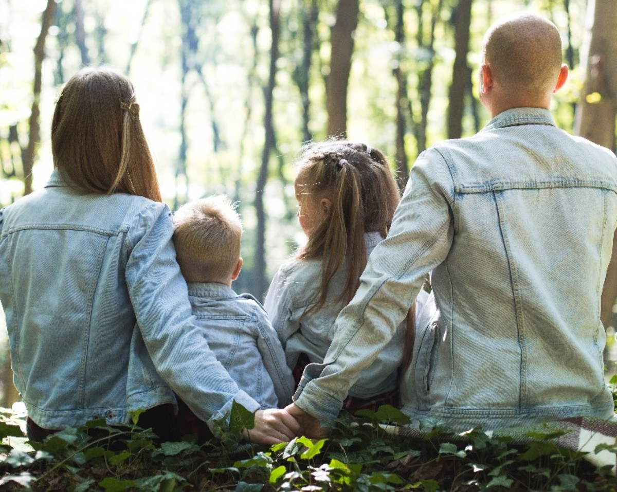 understanding-the-younger-generation-of-families