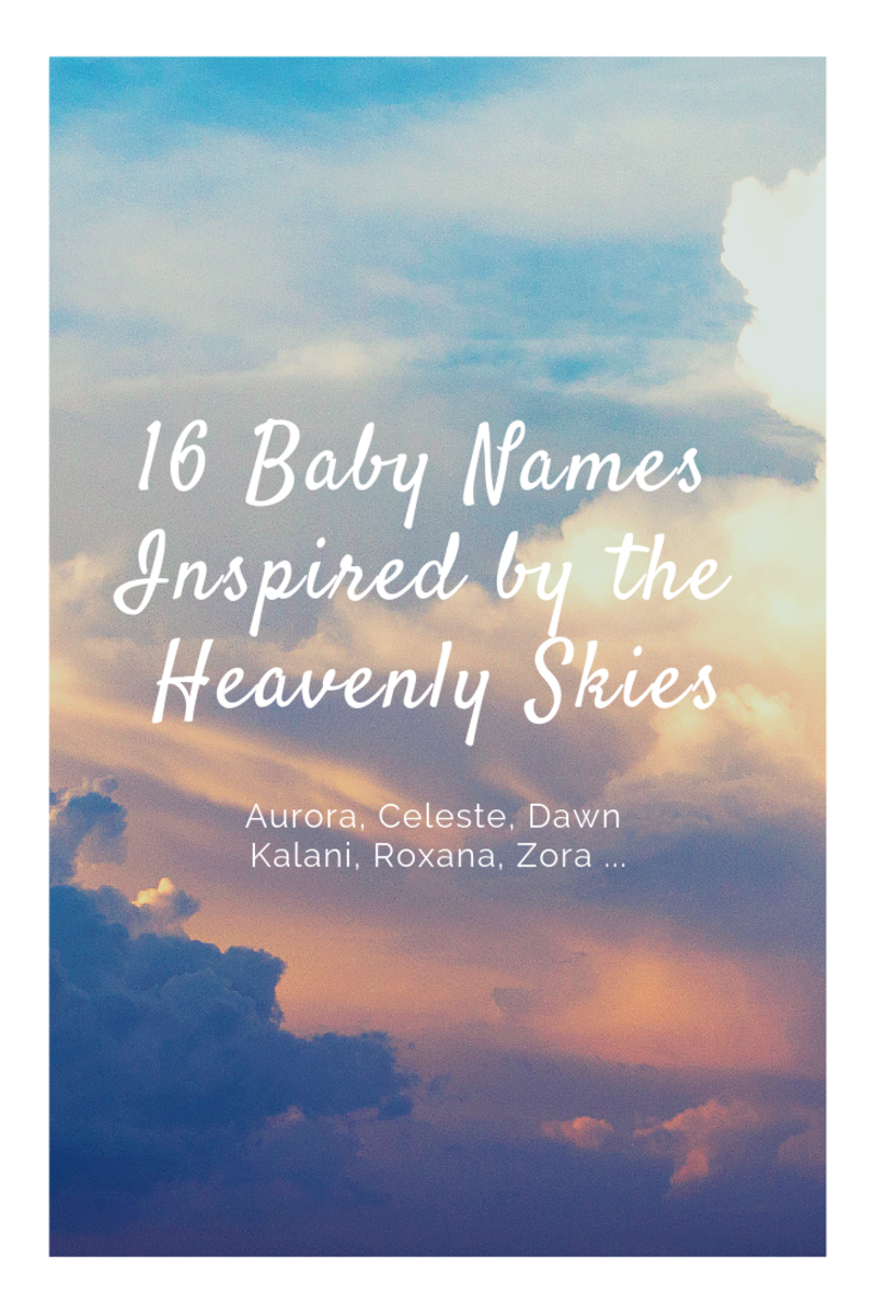 astronomy-inspired-baby-names