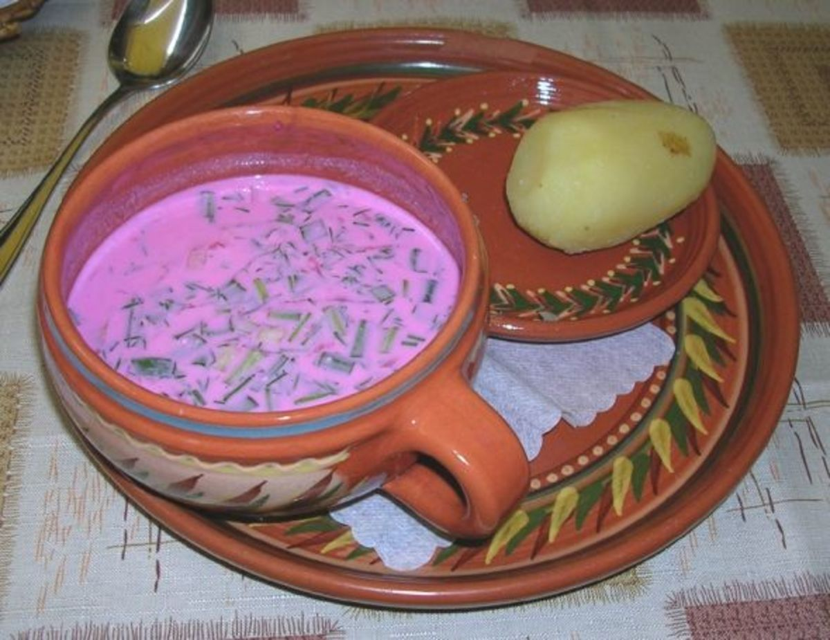 traditional-lithuanian-dishes