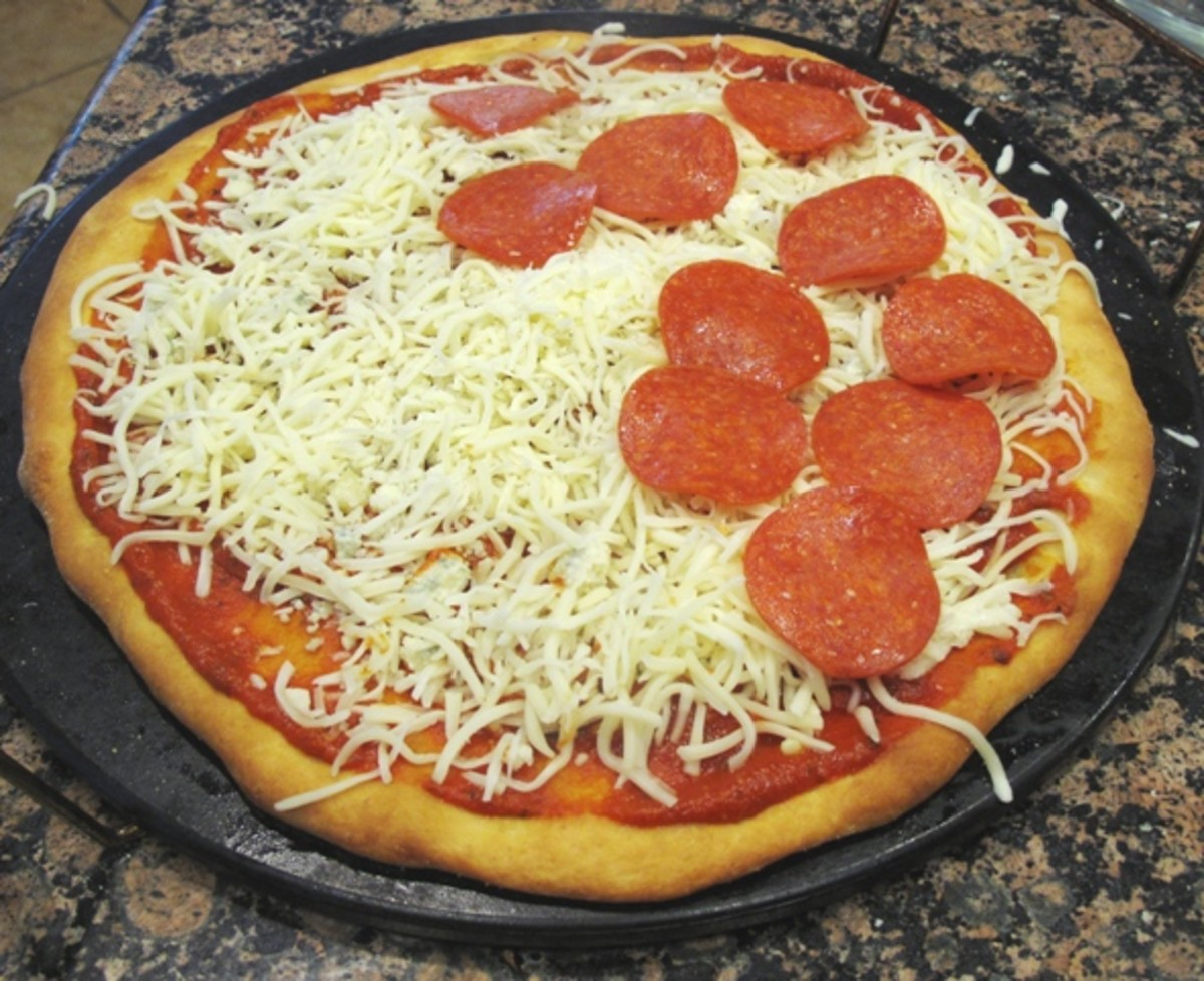 pizza-recipe-even-foodies-will-envy-for--bosch-compact-mixer