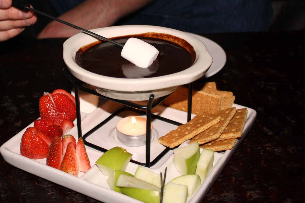 cheese-fondue-recipe-2