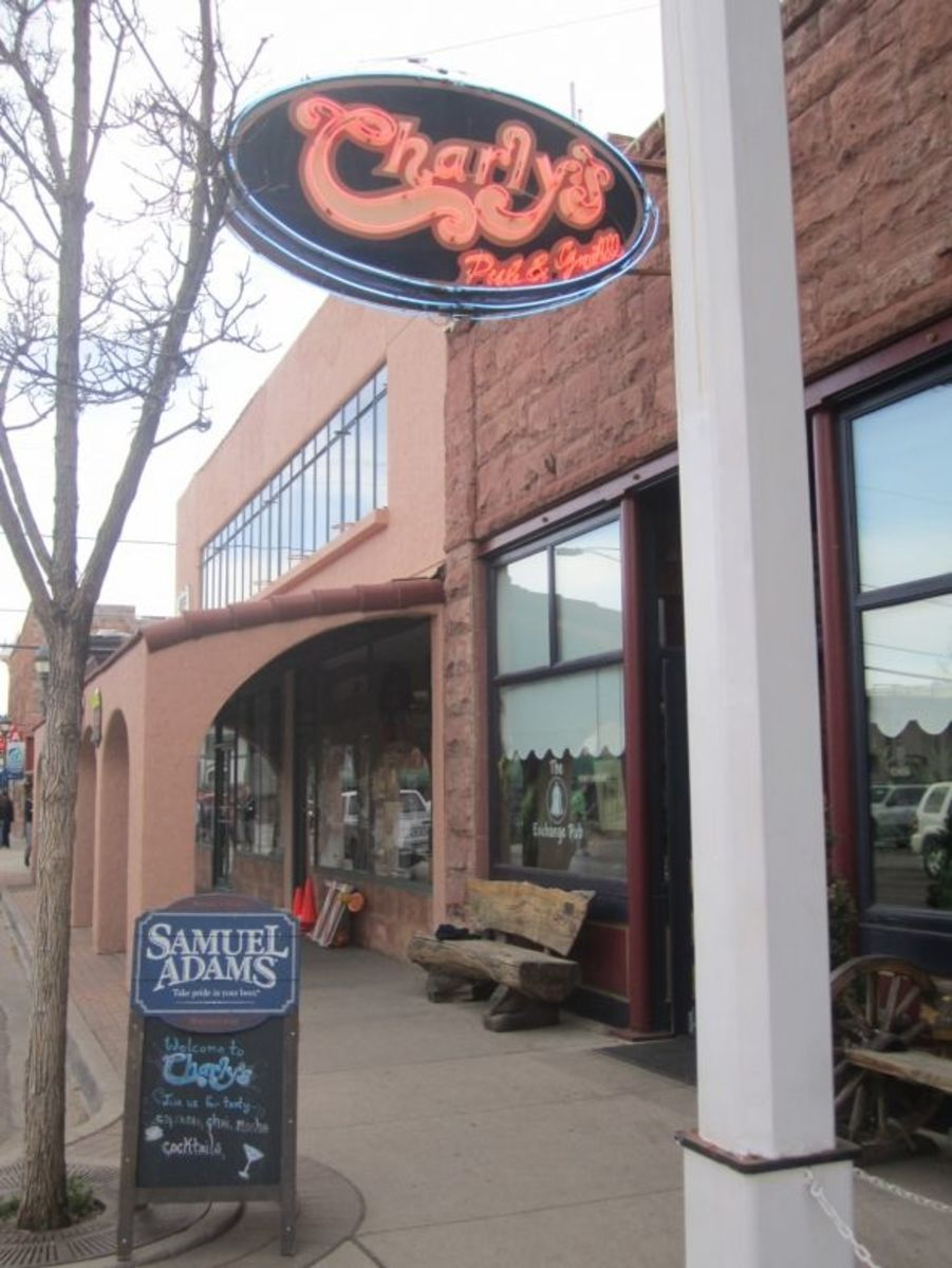 flagstaff-arizona-restaurants
