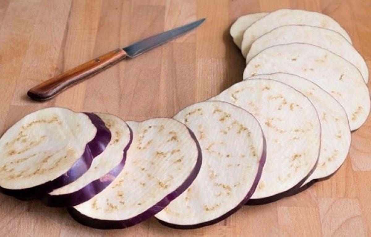eggplant-cordon-bleu
