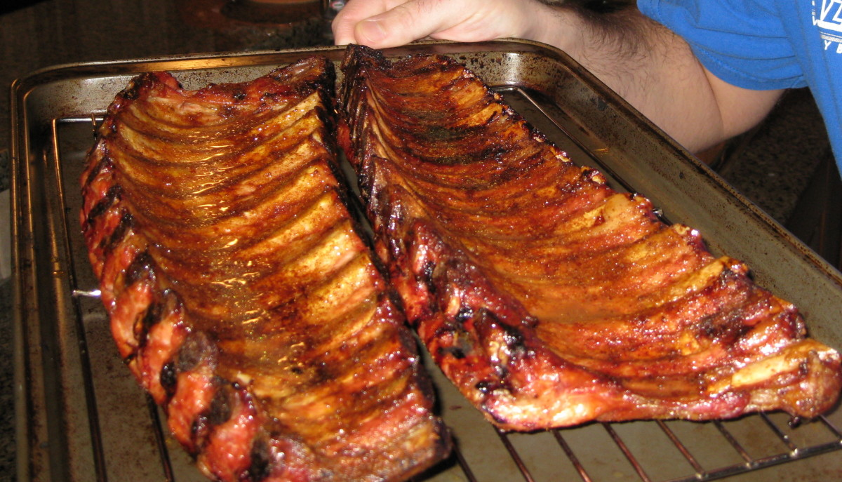 the-best-bbq-ribs-you-will-ever-eat