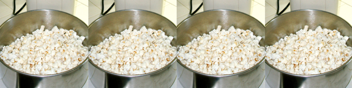 health-entertainment-benefits-of-air-popped-popcorn