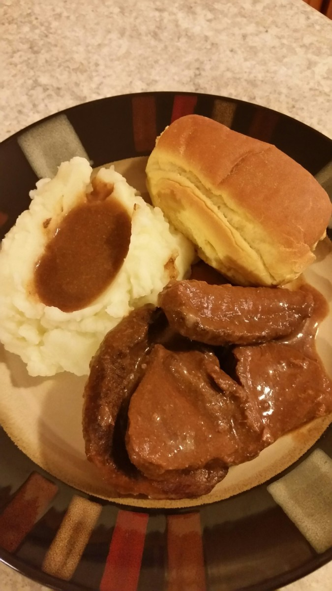 best-ways-to-cook-venison