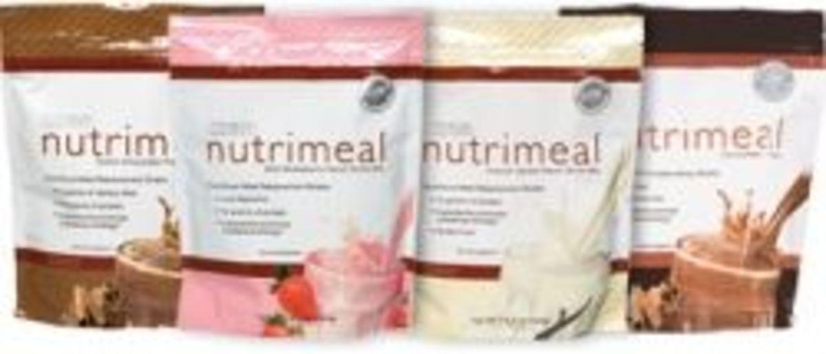 nutrimeal-healthy-shakes