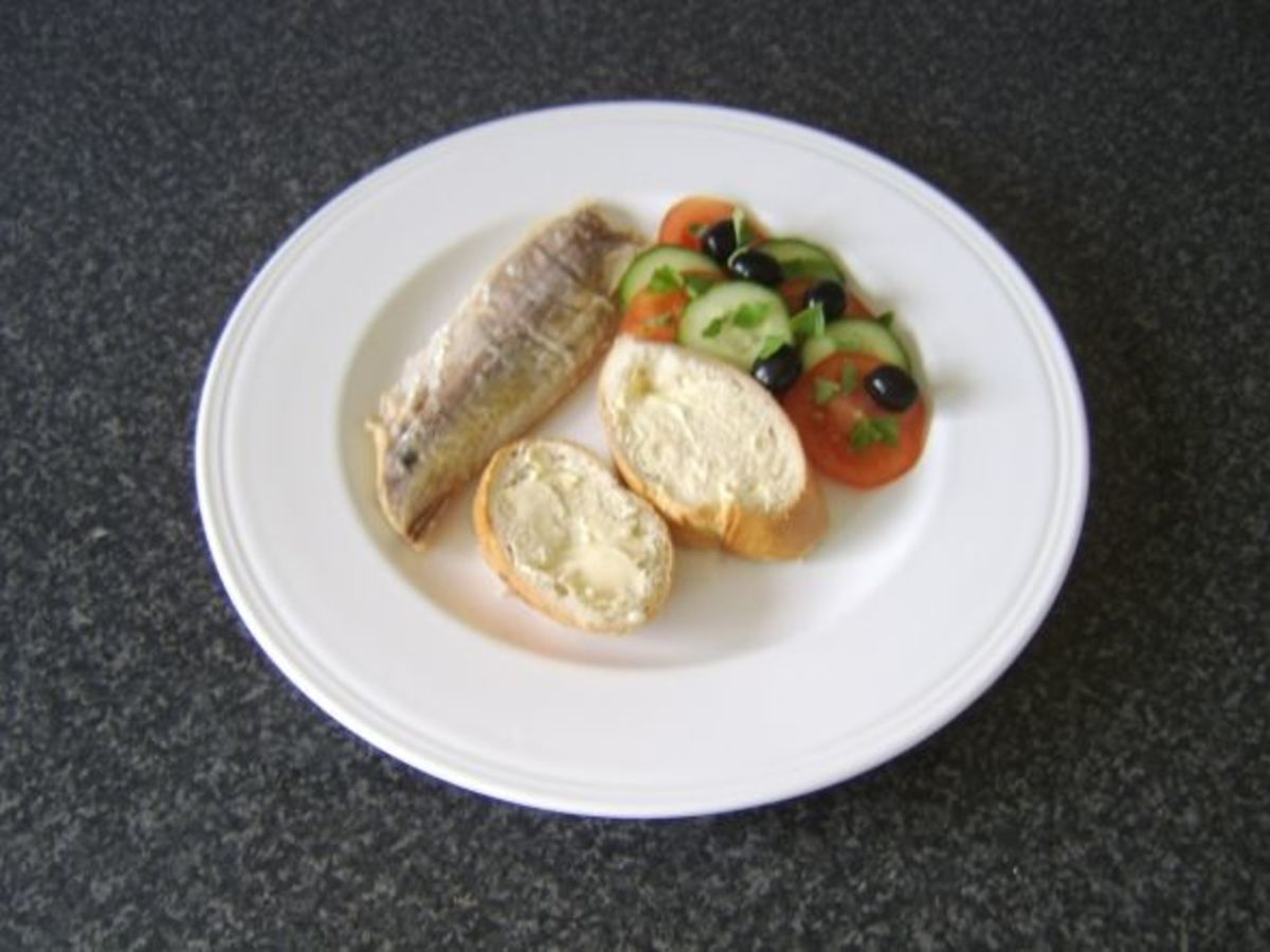 how-to-cook-mackerel-2