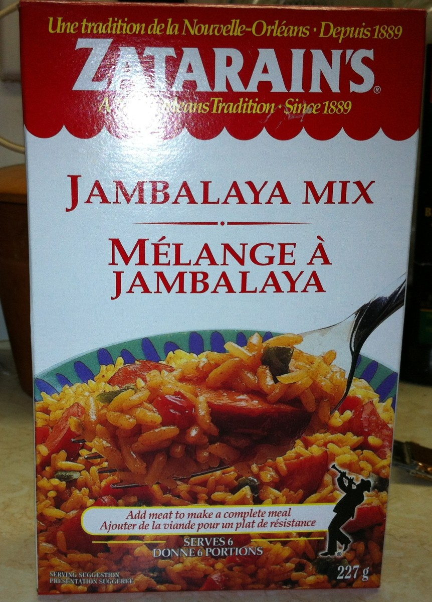 jambalaya-using-zatarains-with-shrimp-and-sausage-recipe