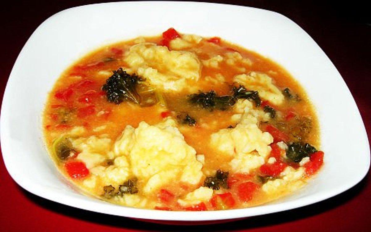 easy-dumpling-recipe-how-to-make-light-and-tender-dumplings
