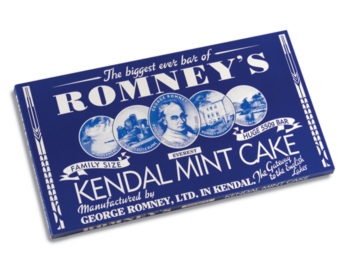 Romney's began in 1918 and first operated by  Mr. Sam T. Clarke, grandfather of current managing director Mr. Shane Barron.  The first site of Romney's was Leightons Yard, but it later moved to Waterside, then Mintsfeet.