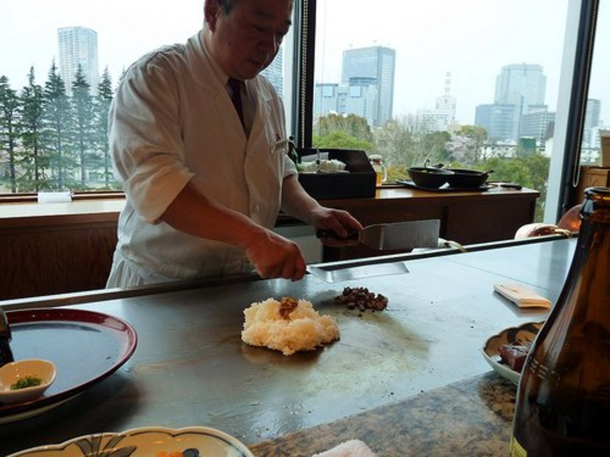 japanese-cuisines-you-must-not-miss