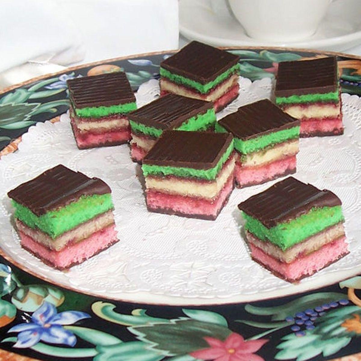 italian-ribbon-cookies-aka-neapolitan-slices-aka-rainbow-cookies