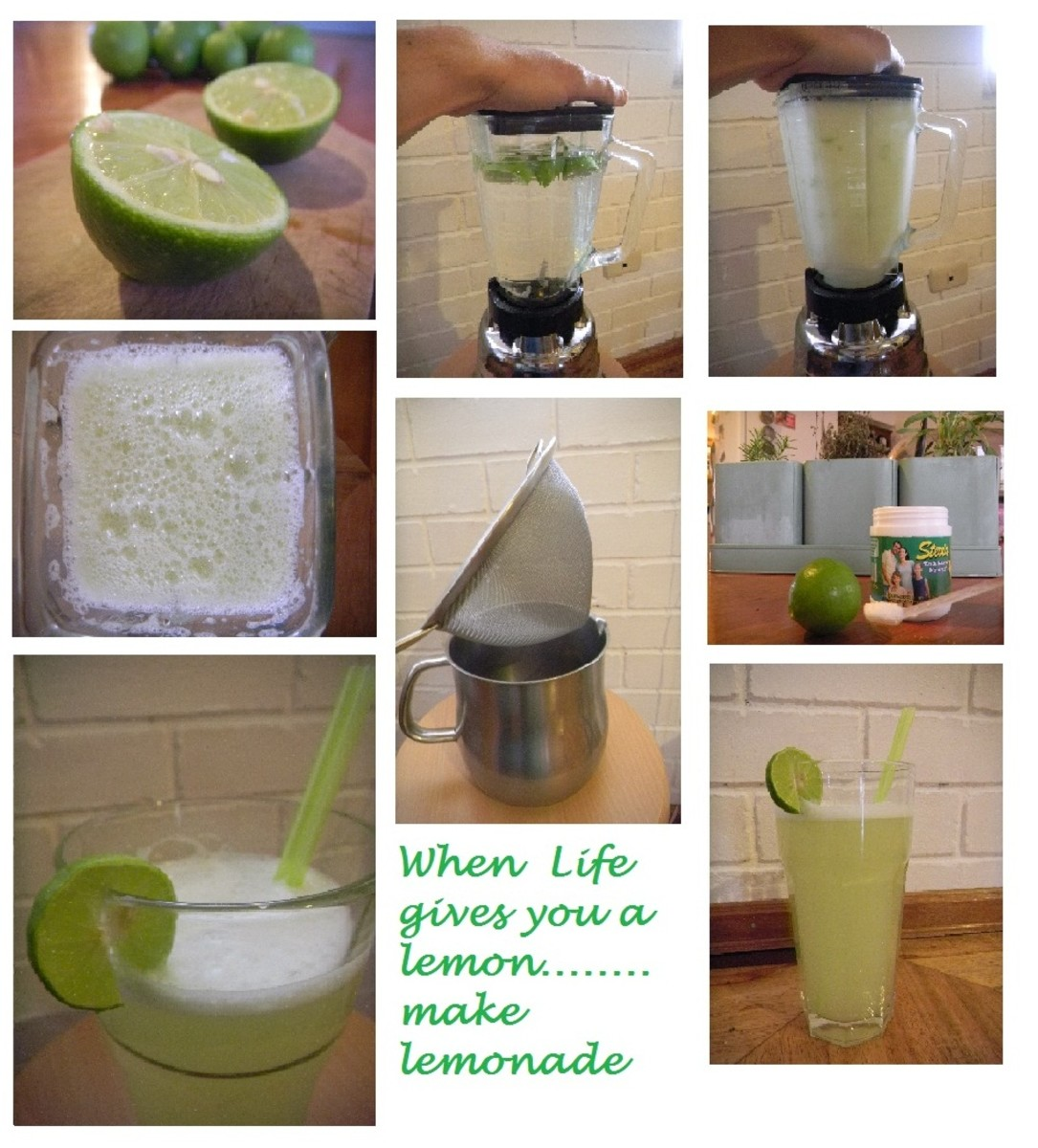 easiest-lemonade-on-earth-mexican-lemonade