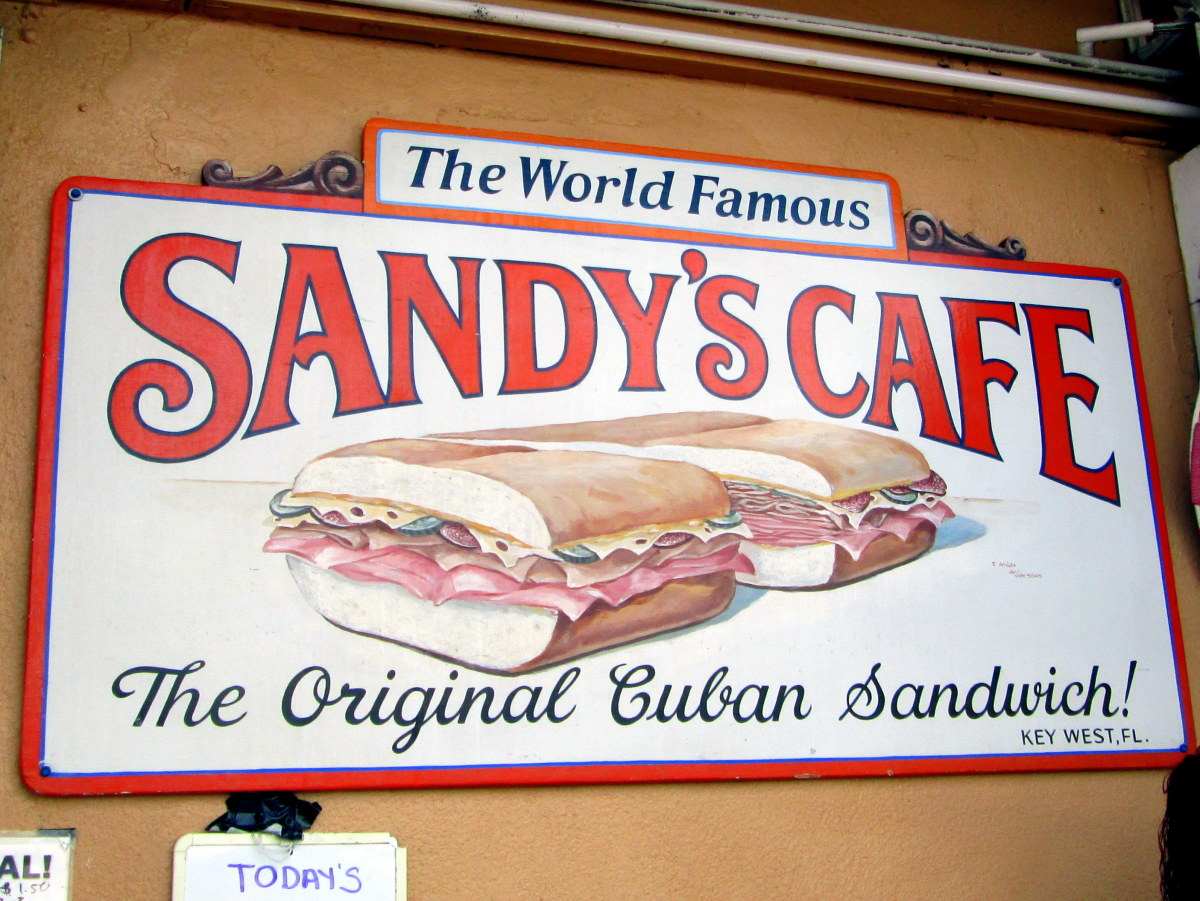 the-best-cuban-mix-in-key-west