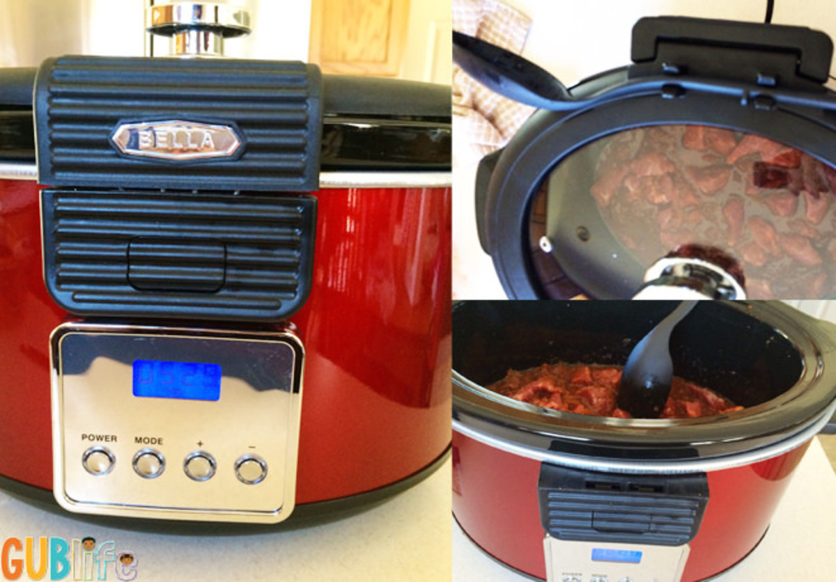 best-slow-cooker-for-one-person
