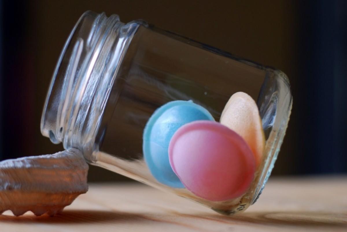 retro-candy-and-sweets-take-a-trip-down-memory-lane