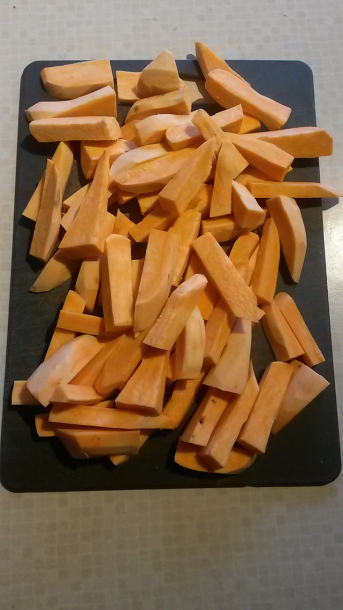 how-to-make-delicious-spicy-sweet-potato-chips
