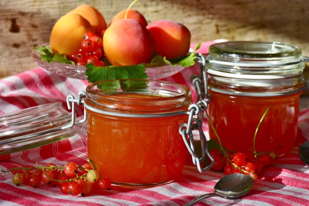 homemade-relish-salsa-and-jalapeo-jelly-recipes