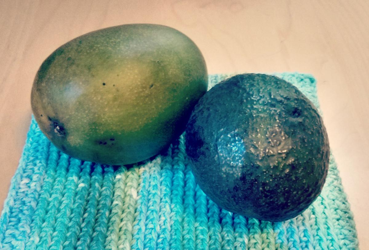 mango-avocado-baby-food-puree