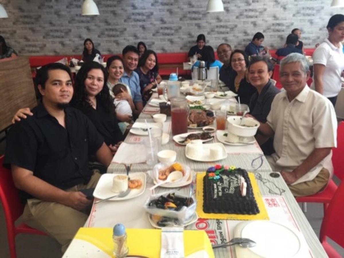 review-choobi-choobi-seafood-restaurant-iloilo-city