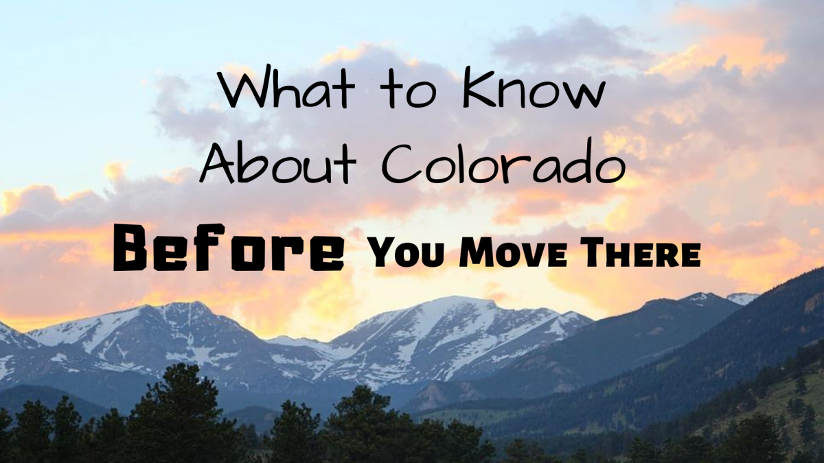 13 Things You Better Know About Colorado Before You Move There