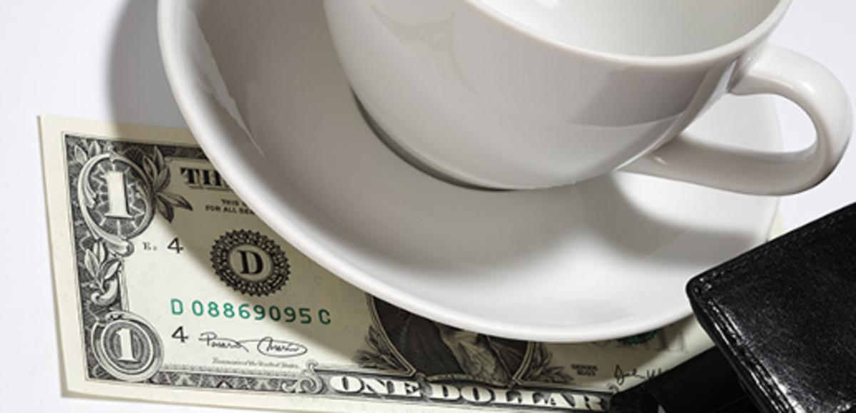 small-restaurant-server-tips