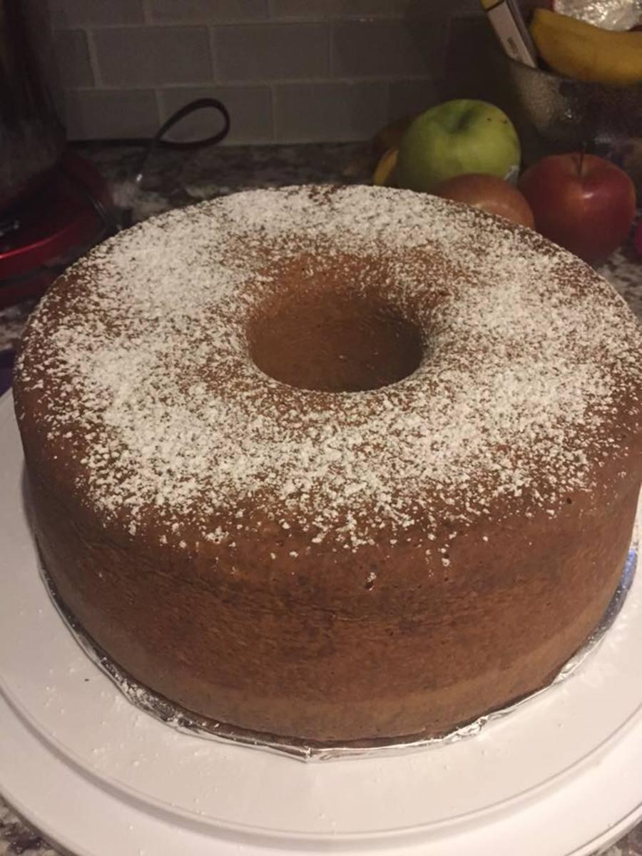chocolate-chip-pound-cake