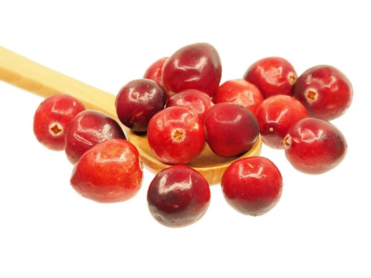 the-secret-to-cranberry-sauce