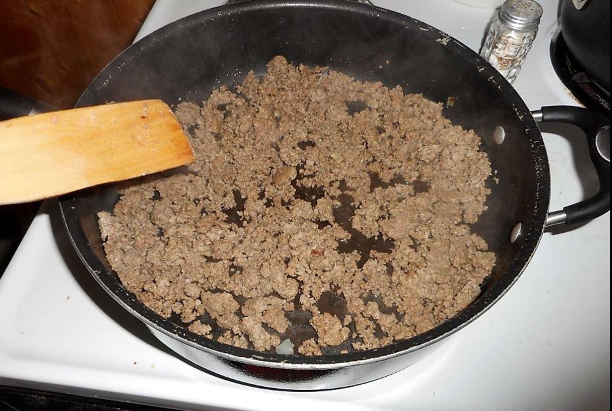 minnesota-cooking-cheese-dip