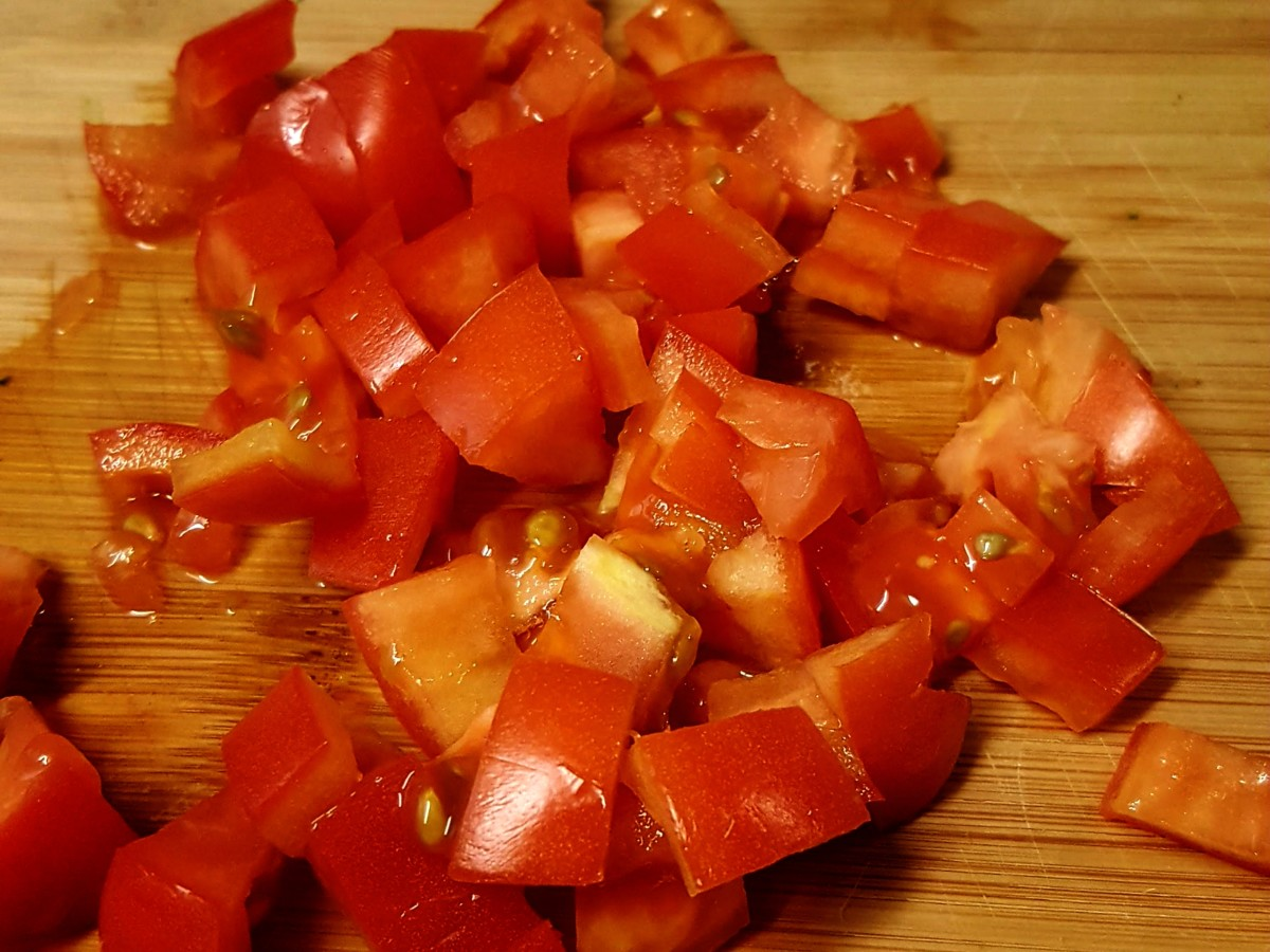 Diced-Tomatoes
