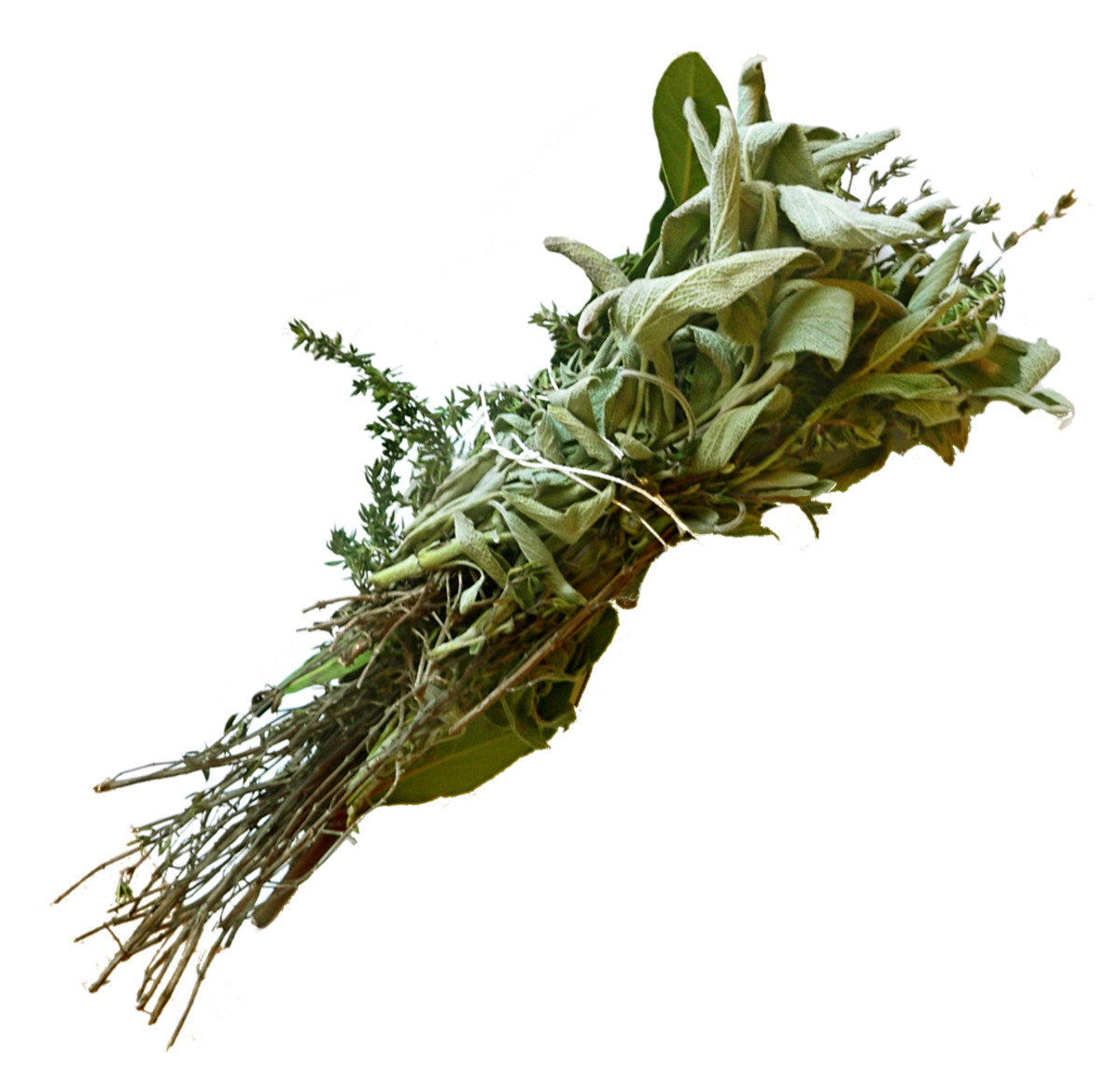 create-your-own-dried-bouquet-garni