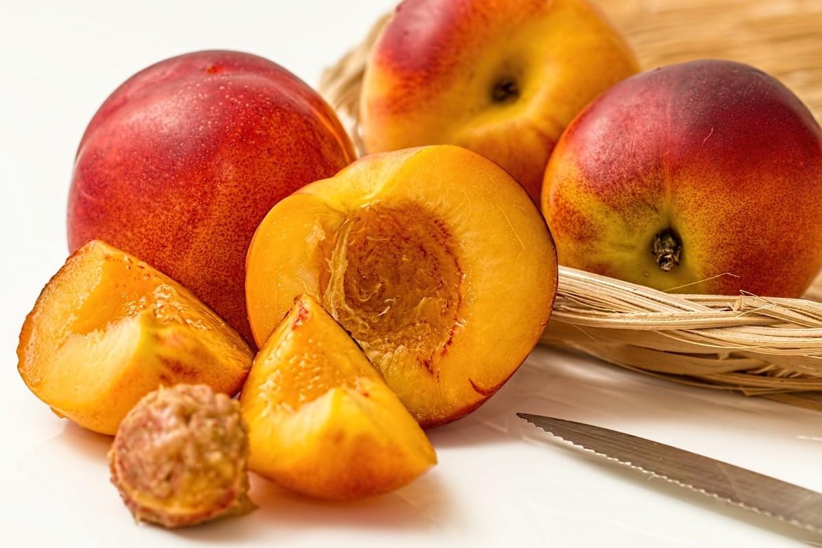 perfect-peach-pie