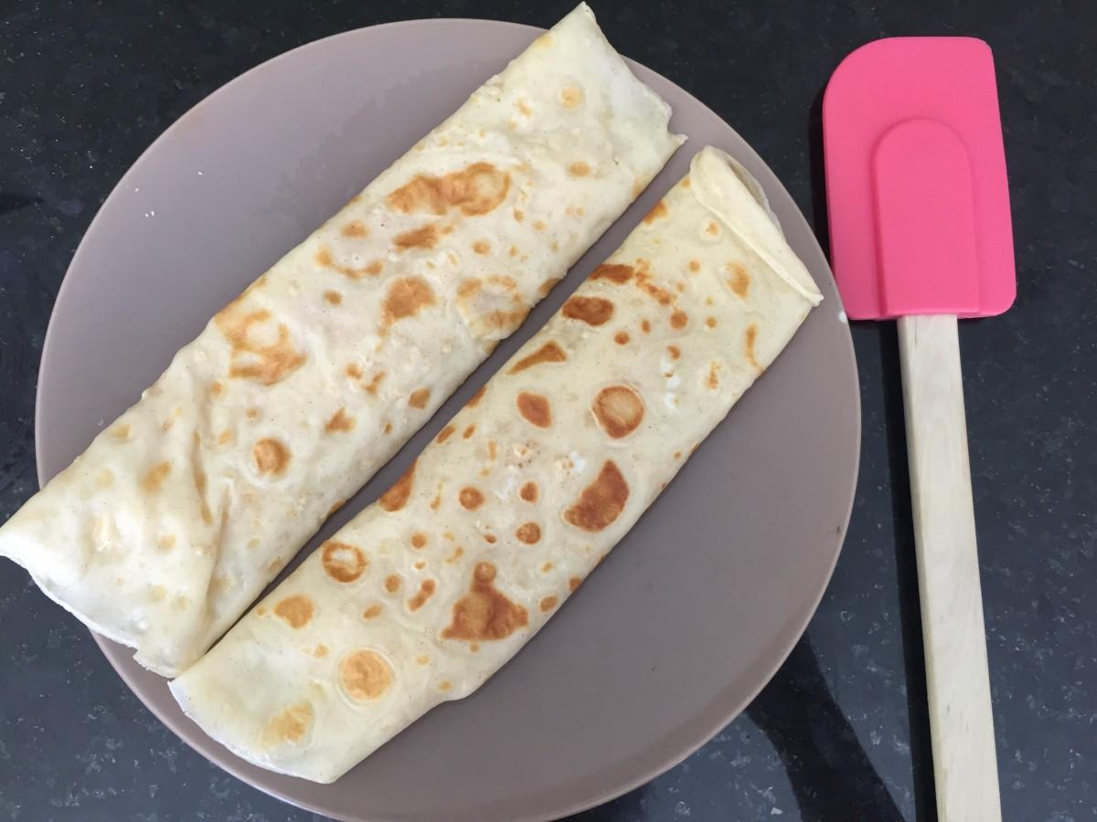 healthy-savoury-pancakes