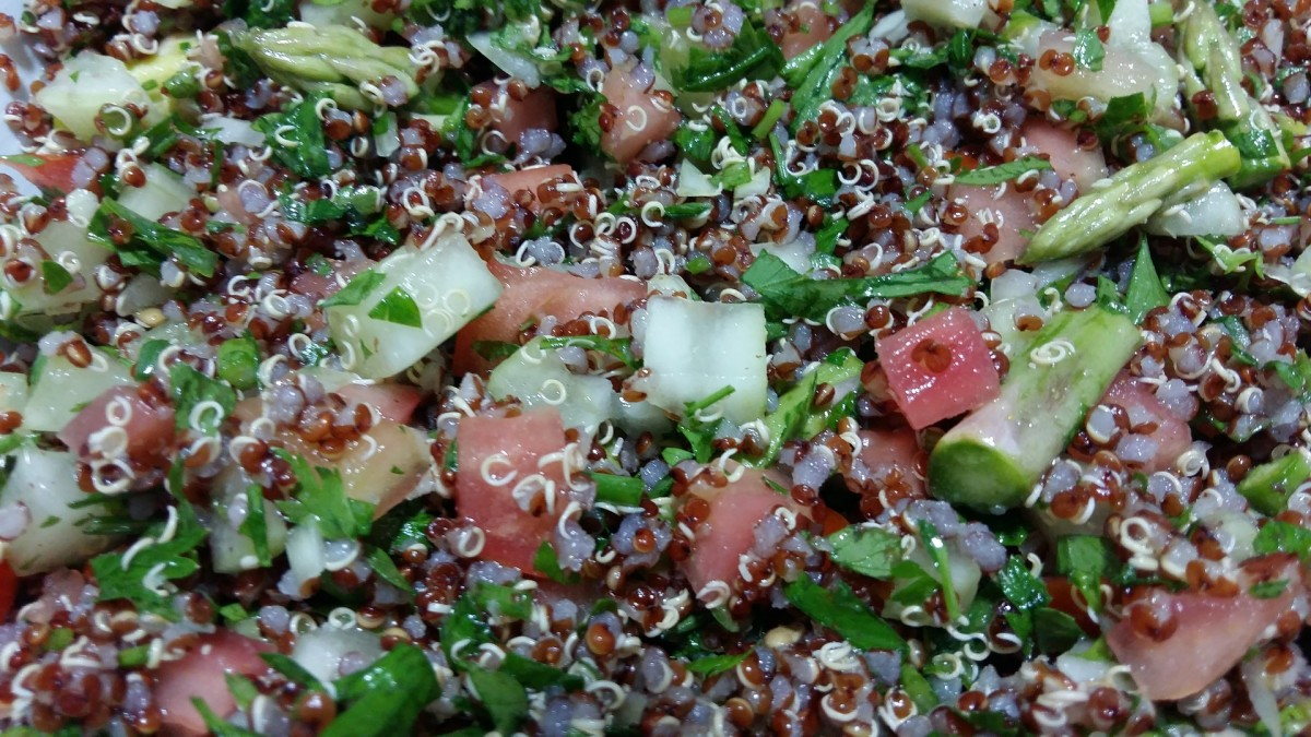 exploring-quinoa-fad-or-food-of-the-gods-history-and-healthy-recipes-here