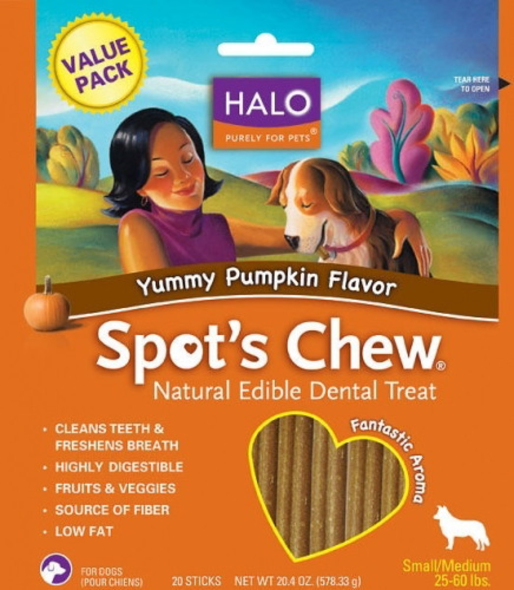 fifteen-totally-unnecessary-pumpkin-spice-products