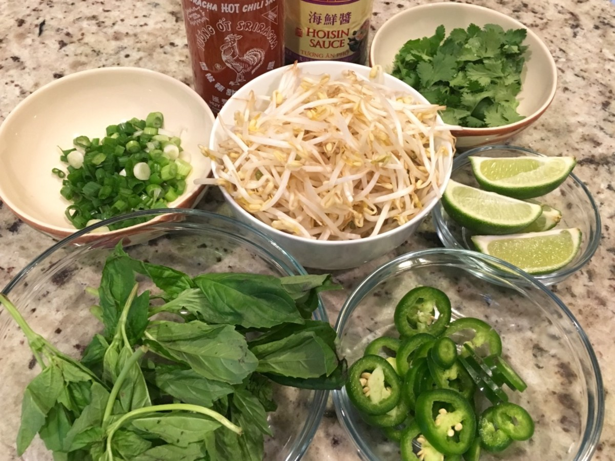make-your-own-pho-soup