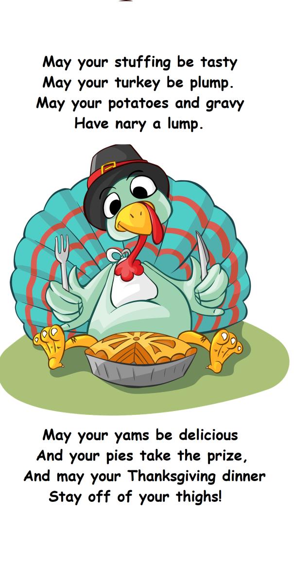 the-right-stuff-stuffingsdressings-for-your-thanksgiving-dinner
