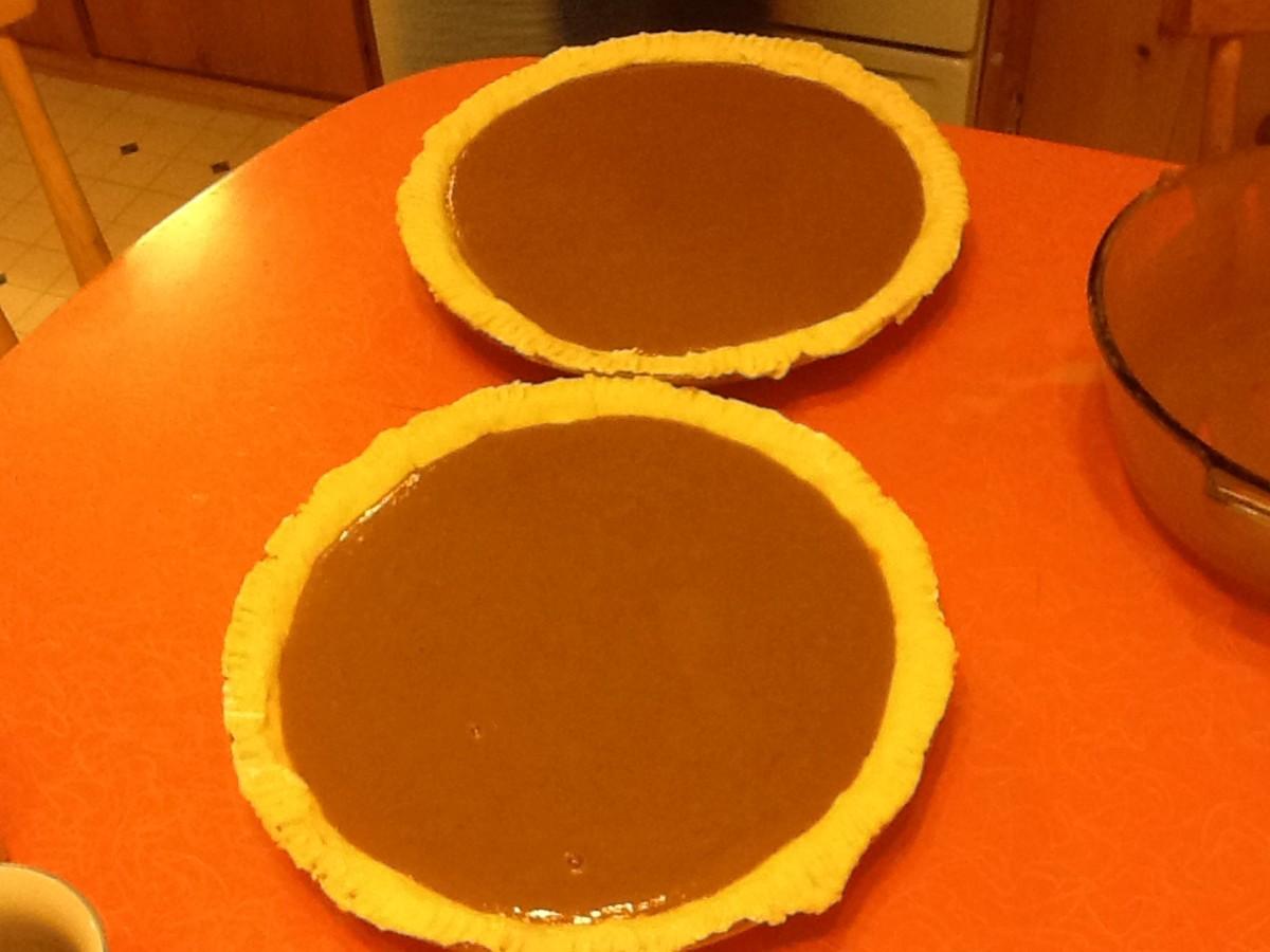 my-mothers-pumpkin-pie