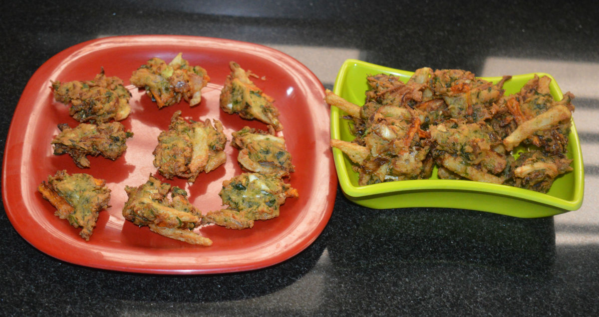 how-to-make-mixed-vegetable-fritters-or-vegetable-pakora